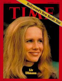 Livtimemagazine