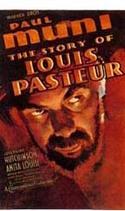 Louispasteur_1