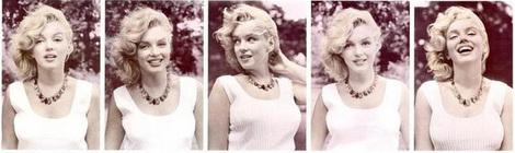 Marilyncontactsheet1