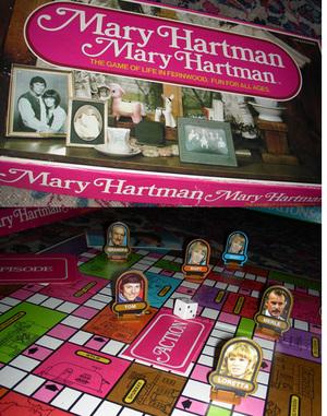 Maryhartman2