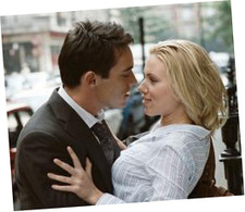 Matchpoint2_2