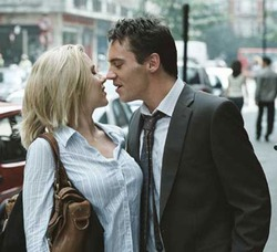 Matchpoint3