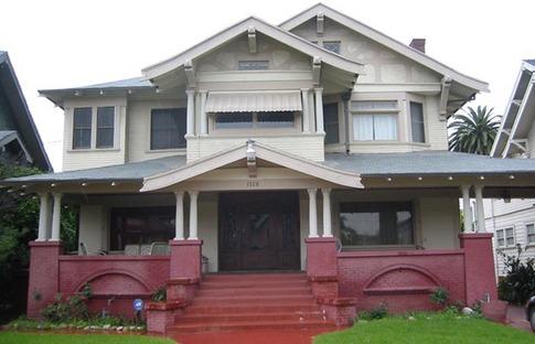 Millerhouse