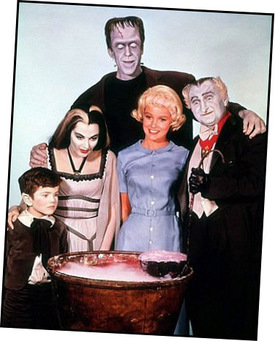 Munsters2_1
