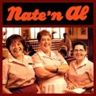 Natealwaitresses