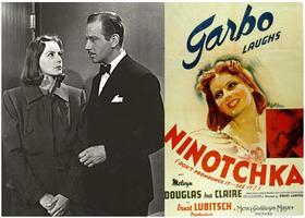 Ninotchka2