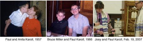 Paulkaroll3_1