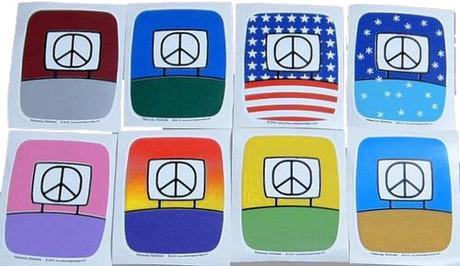 Peacesigns_1