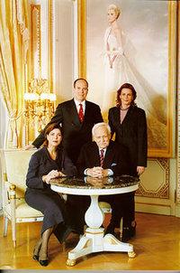 Princefamily