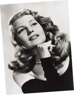 Ritahayworth3