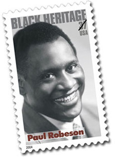 Robesonstamp