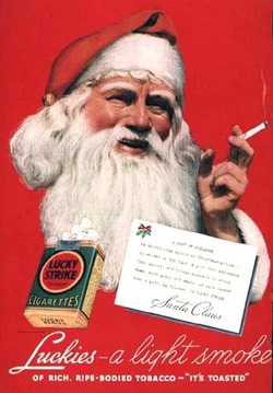 Santasmoking_1