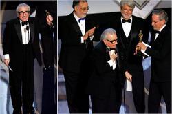Scorseseoscar