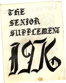 Seniorsupplement_1