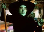 Wickedwitch_2