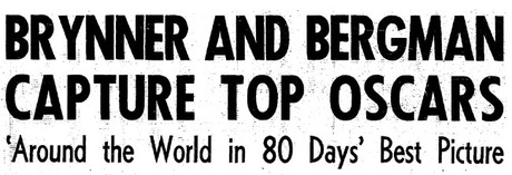 Winners1957