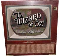 Wizardofoztv_2